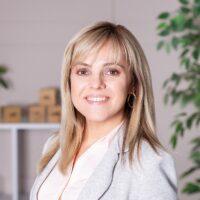 Elena Zeleniak (Repta)